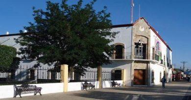 Invita Cuautepec a evento cultural para conmemorar su aniversario como ciudad