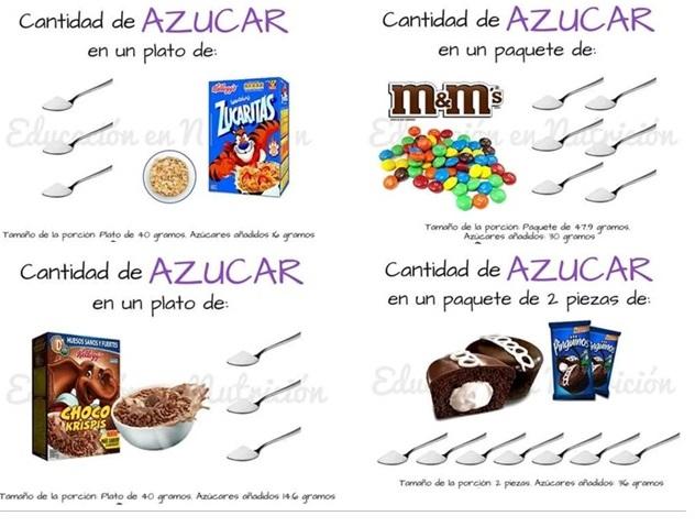 azucar-zucaritas