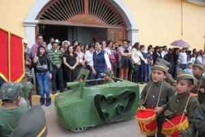 desfile-acaxochitlan2