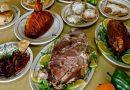 Gastronomía de Tulancingo.