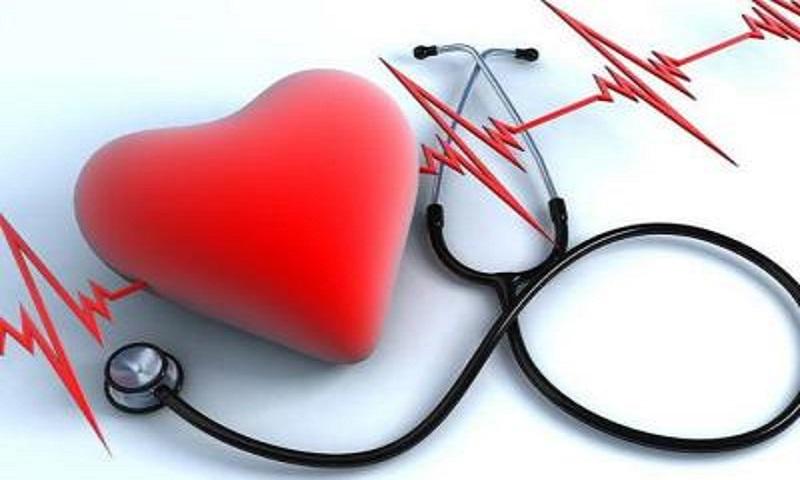 Hipertension arterial: ¿Qué hacer para combatirla?