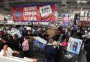 Sin sanciones los comercios de Tulancingo por ofertas engañosas en el Buen Fin de años pasados