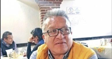 Acusan vecinos de Apan irregularidades en el manejo de pozos de agua para que opere cervecera