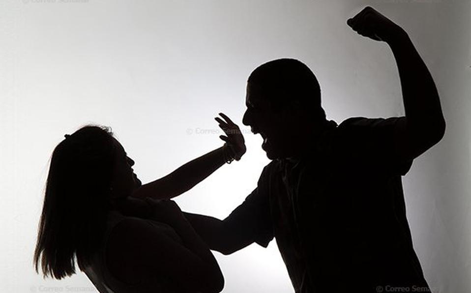 Desconocimiento de la ley obliga a mujeres violentadas a no abandonar sus hogares