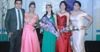 Convocan a participar en certamen para elegir la reina de Singuilucan