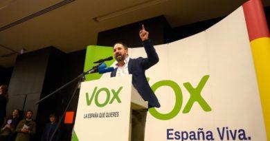 El día en que España abrió la puerta a la ultraderecha