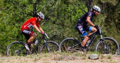 Invita Ixmiquilpan al Campeonato Nacional de Ciclismo Hidalgo 2019