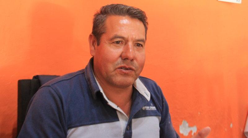 Director de Limpia