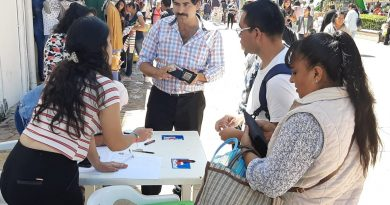 Aprueba ciudadania el plan de movilidad en Cuautepec