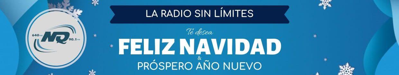 NQ Radio