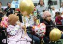 Logra el ISSSTE aumentar la sobrevida de niños con cáncer