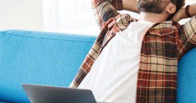 Soluciona tus imprevistos con un préstamo rápido, sencillo y seguro