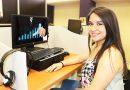 Abre UPT licenciatura en Ingeniería Financiera
